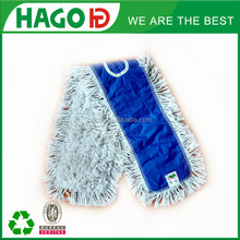 Telescopic Handle Type and Synthetic Cloth Mop Head Material Spin Telescopic Aluminium Mop Handle