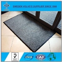 Safty and Non Slip Entrance Floor Mats