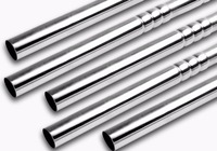 firm 316l stainless steel sss tube