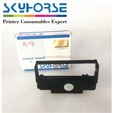 High quality compatible printer ribbon for EPSON ERC38