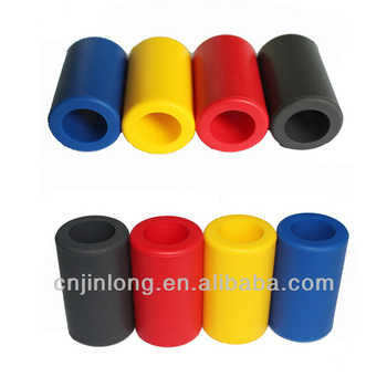 Tattoo Tubes Silicone grip Sleeves