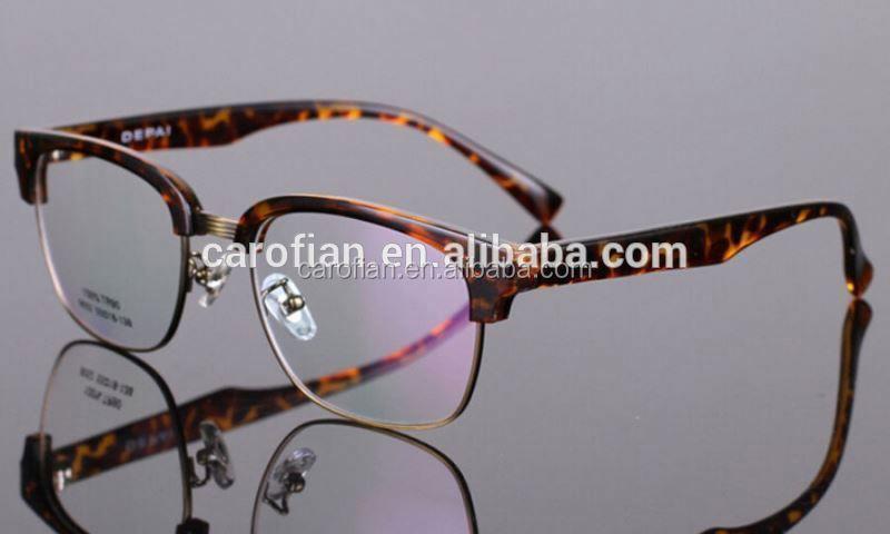 Vr очки линзы