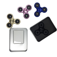 EDC Hand Spinner Anti Stree Hands