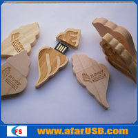 wood pen usb memory stick,wood usb pens,wood usb flash pen drive