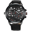 /product-detail/new-arrival-factory-price-vogue-watch-luxury-quartz-watch-men-60529870321.html