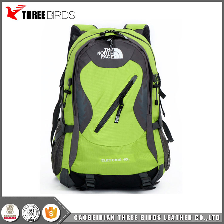 Hot Selling Fashion New Design Backpack Sport Bike Cycling Backpack