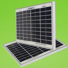 Top Quality Poly Solar Panel 10w 12v battery charger