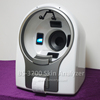 3D magic mirror face skin scanner analyzer 3d face scanner