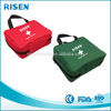 Hot sale emergency kit list medical pouch first aid kit