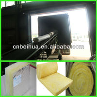 aerogel insulation felt/blanket for building insulation