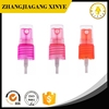 Wholesale New Design Fine 18mm Plastic