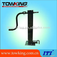 heavy duty transmission trailer jack Heavy Duty trailer Jack