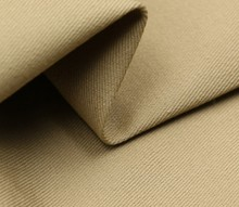 tc drill fabric workwear polycotton fabric