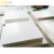 White 100% virgin plastic sheet Polyethylene hdpe sheets