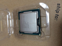 E5-2650 V2 2.6GHz Eight Core 20MB Processor