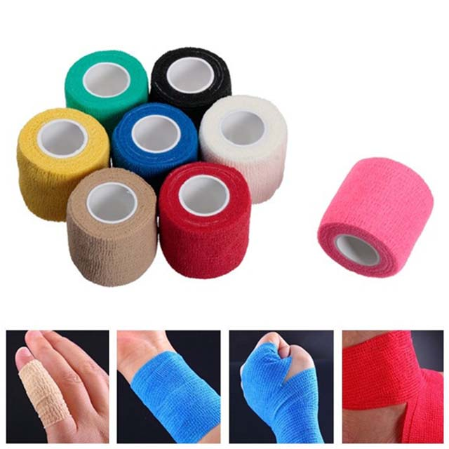 Nonwoven Fabric For Bandage  PP  nonwoven Bandage PP spunbond nonwoven nonwoven fabric for bandage