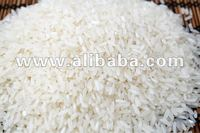 Emata White Long Grain 25% Broken Rice
