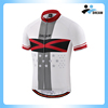 DREAM SPORT 2016 Custom wholesale new sportswear type quick dry cycling jersey xxxl