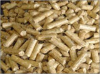 WOOD PELLET/WOOD BRIQUETTE/FIRE WOOD AND WOOD PALLET BRAZIL
