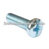 Dongguan juwang furniture screw hardware fasteners