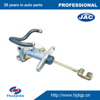 JAC Truck Auto Spare Parts Clutch Master Cylinder/Slave Cylinder For JAC1040
