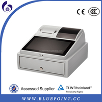 android pos printer