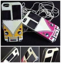 Professional For iPhone 5 IMD Case/Custom for iphone 4 IMD case/For iphone case custom