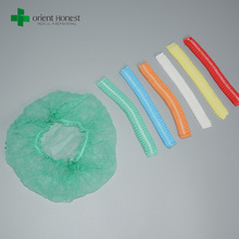 Good quality disposable surgical cap pattern