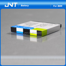 AWC088 8000mAh 16000mAh Waterproof China Mobile Phone Battery For Iphone Mobile Solar Charger