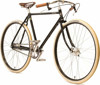Guv'nor 3 Speed Commuter Bike 2015