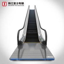 China Fuji Producer Oem Service wholesale Chinese production escalator size