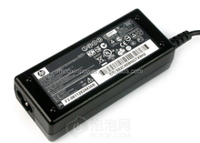 14.5V 3.1A 45W laptop DC power supply replacement