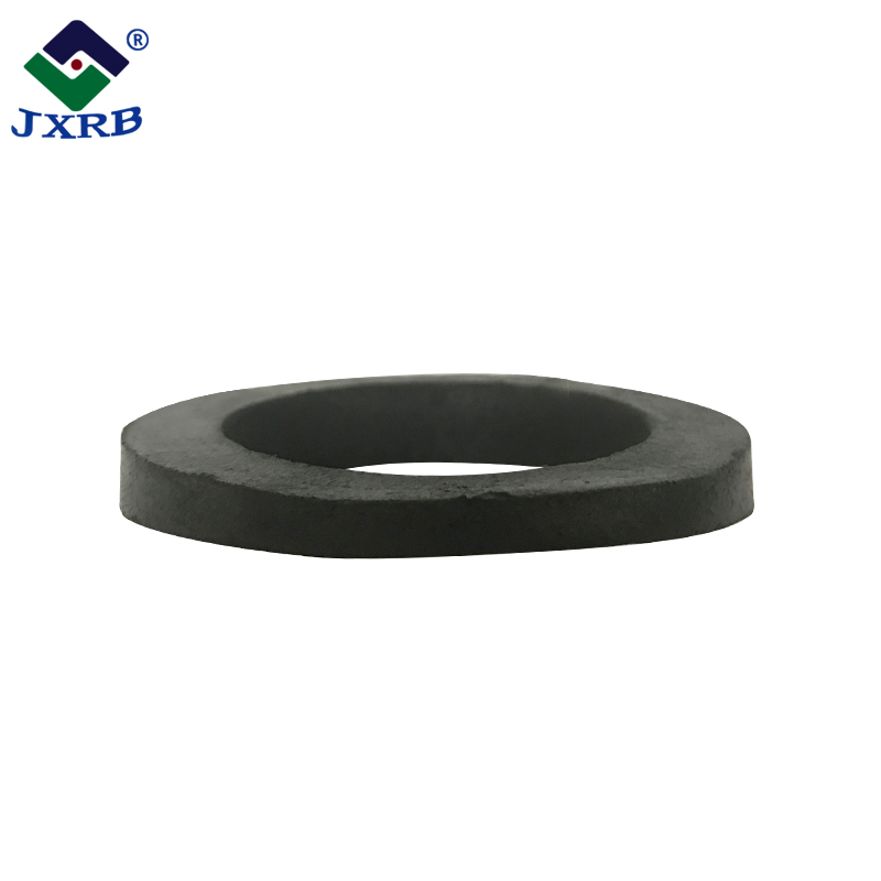 Wholesale toilet stool tank bowl mechanical bevel foam rubber <strong>o</strong> ring seal