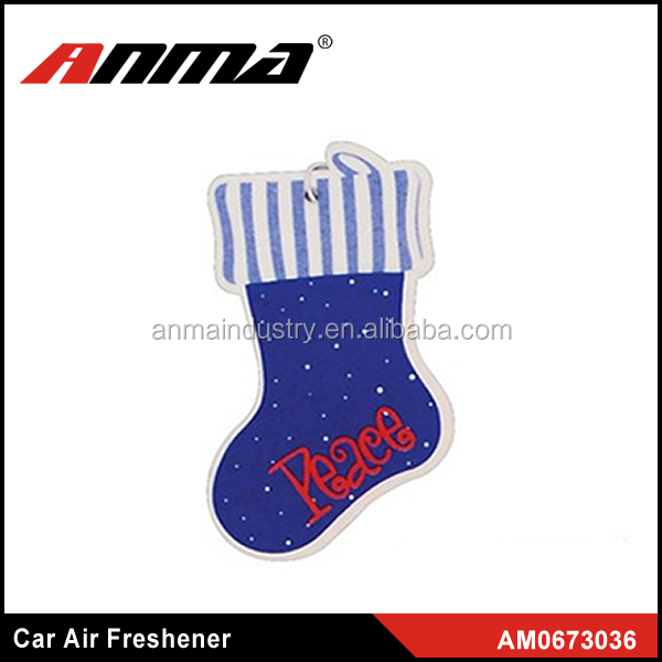 ANMA high quality classic car air freshener