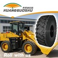 new tires bulk wholesale high grade 9.00-16