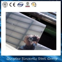 Stainless Steel Sheet, SUS304 BA finish Cold Rolled Stainless Steel Sheet, Hairline finish Stainless Steel Plate