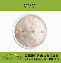 Hot New Products Free Samples Cmc Powder For Wallpaper