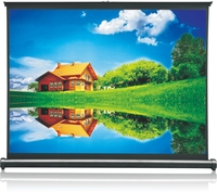 Top quality promotional film for projector screen for note2