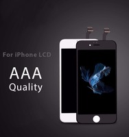 Wholesale Factory price Mobile Screen Lcd for iphone 7 Screen Mobile Repair Parts Touch Screen for iphone 8