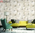 Tile designs home interiors wall paper 1.06m*15.6m