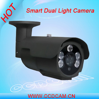 Outdoor Thermal Imaging Camera IR Waterproof