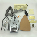 3530 cheap price components heavy dry iron SKD