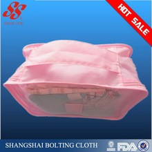 Special hot-sale travel bag on wheels
