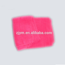 Newest sale different types durable microfiber car wash cleaning towel