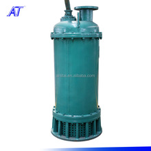 anti-explosion centrifugal sand submersible suction pumps price