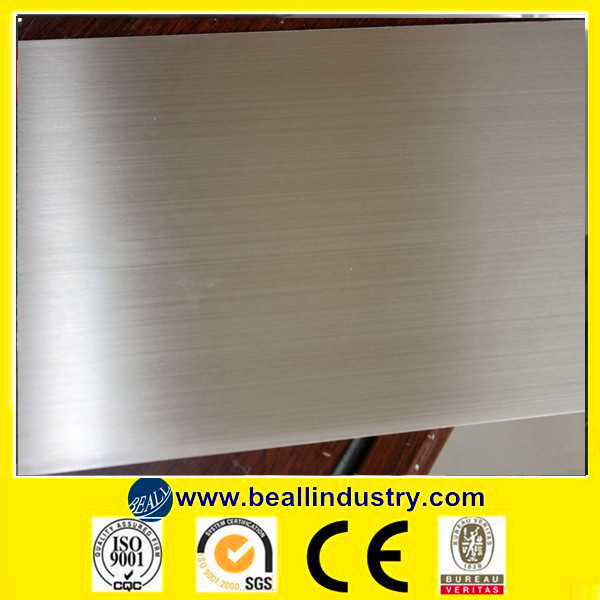 Hot sale secure stainless steel 309 plates