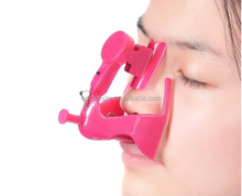 Brand-New Electric Vibrating & Buzzing Nose Up Lifting Clip & Nose Shaping Bridge Clipper Nose Shaper & Lifter HA01725