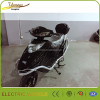 Best quality environmental protection electric multi-purpose scooter motorcycles