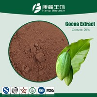 Wholesale raw natural cocoa powder,cheap price malaysia dutch process alkalized cocoa powder