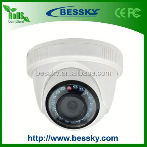 BE-IPDC130E Wireless 720p Hd Megapixel Ip Camera,Top Selling Sute 1.0mpx Ip Camera,Ir-cut Filter Wireless Ip Camera
